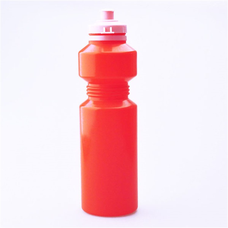 Bottledjoy Sport bottles BPA free sport water bottle camping drinking bottles wholesale XYT-YD716