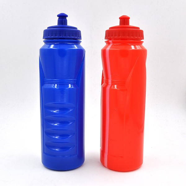Bottledjoy Plastic drink bottles BPA free sports direct water bottle for fitness 1000ML XYT-YD905