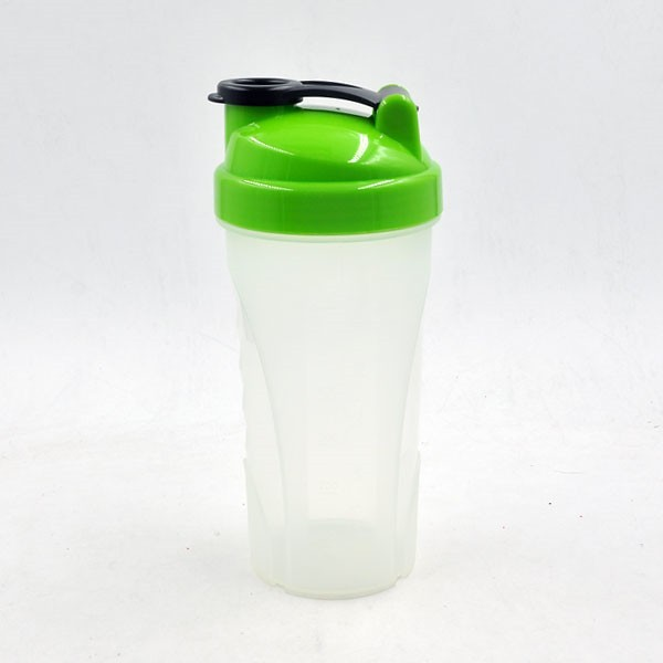 Xinyuetang joyshaker custom protein shaker bottles for sports cheap 600ml clear XYT-YS747