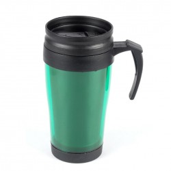 Xinyuetang plastic coffee travel mugs 480ml,16oz-ounce XYT-CU404