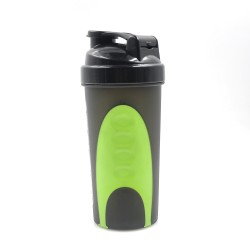 Xinyuetang joyshaker best shaker bottle for protein online black XYT-YS747