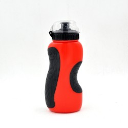 Xinyuetang drink bottles Bpa Free sports water bottles With transparent Dust Cover 500ml sports drink bottles XYT-YD519