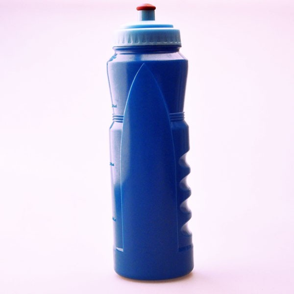 Wide Mouth Sports Bottles with 1000ml sports water bottle BPA free Water Bottle Manufacturer