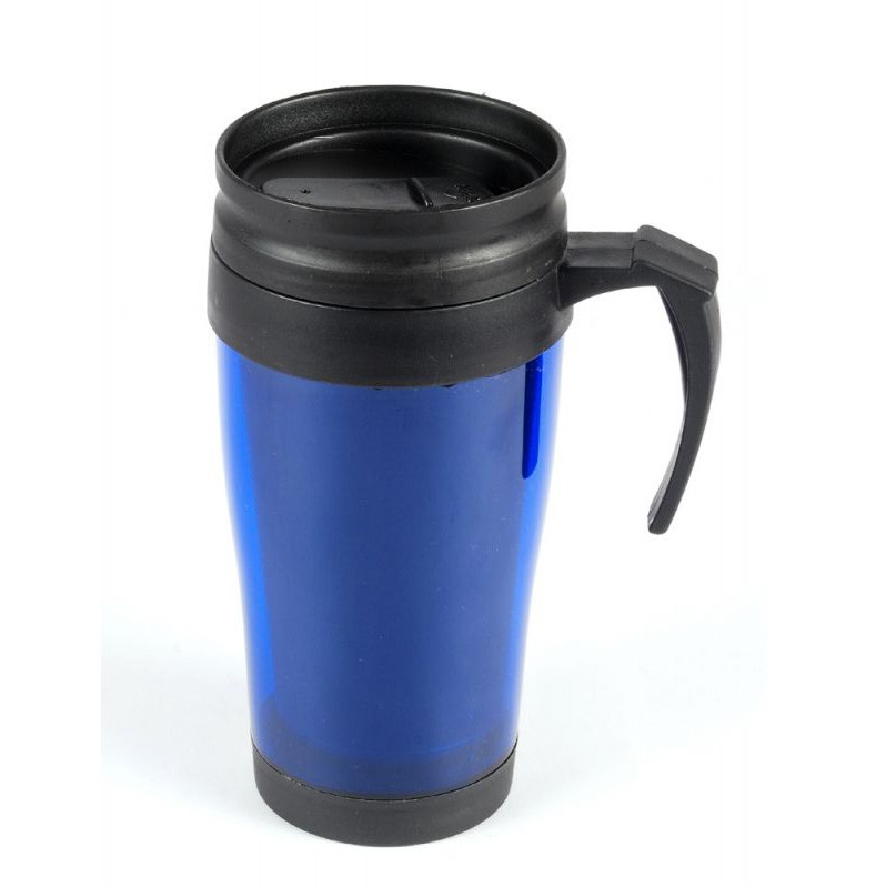Xinyuetang plastic coffee cup travel mug 480ml,16oz-ounce XYT-CU404