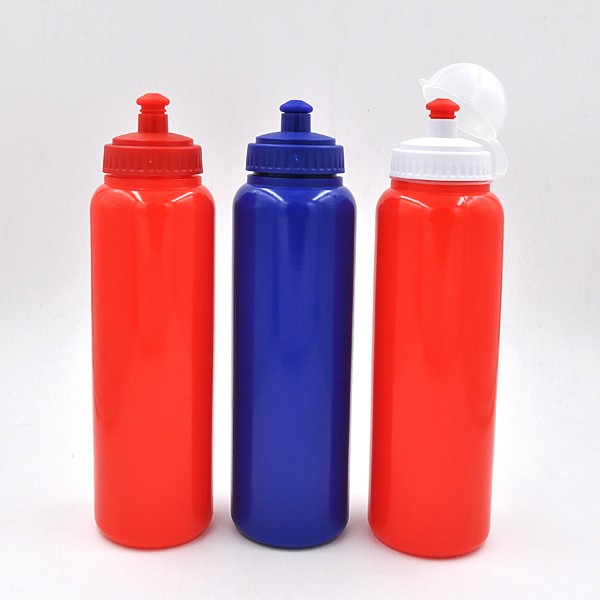 Bottledjoy Custom printed water bottles BPA free camping bottles China wholesale XYT-YD724