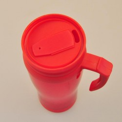 Xinyuetang plastic personalized travel cups 480ml,16oz-ounce XYT-CU404