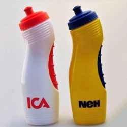 Bottledjoy Best running water bottle BPA free personalised drinks bottle with low price XYT-YDN01-3