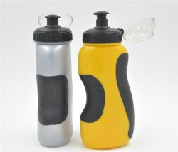 Xinyuetang travel bottle 500ml Sport Drink Bottles With Logo Wholesale Bpa Free personalised drink bottles XYT-YD515