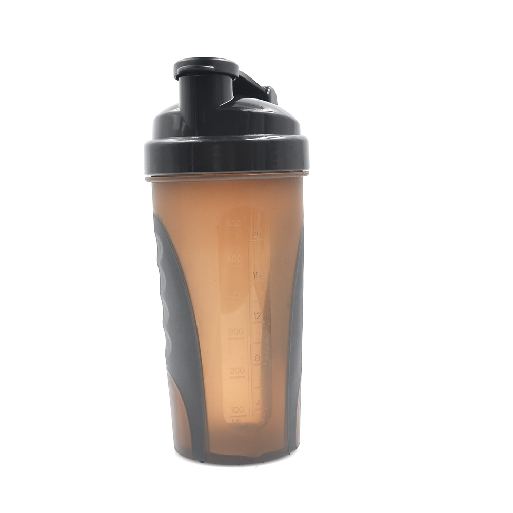 shaker cup for protein shakes